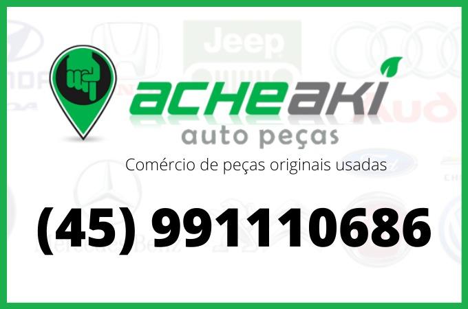 ACHEAKI AUTOPEÇAS