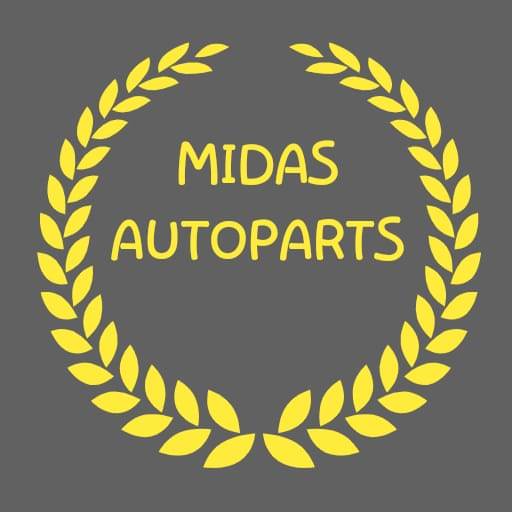 MIDAS AUTOPARTS