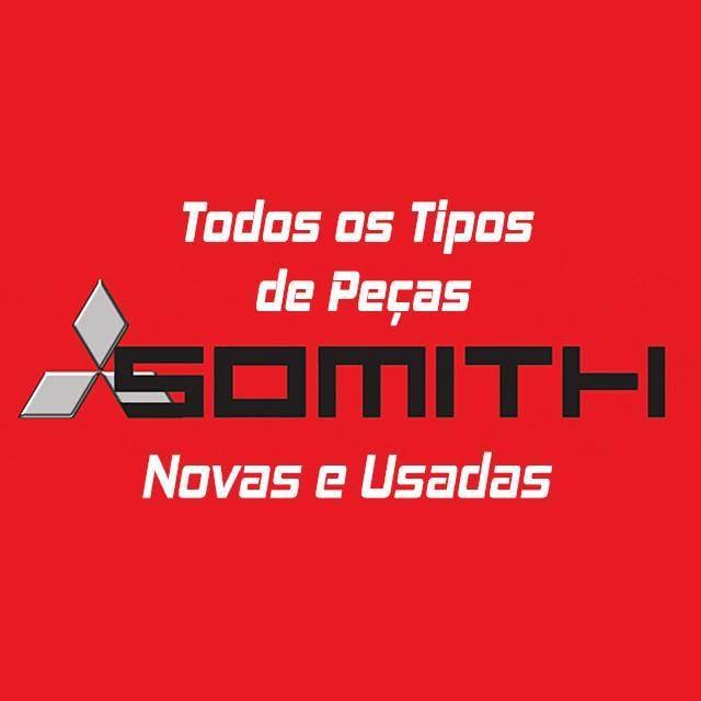 SOMITH